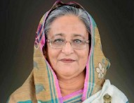 বাংলাদেশ যেকোনো দুর্যোগ মোকাবিলায় সক্ষম: প্রধানমন্ত্রী