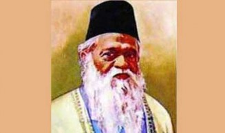 ড. মুহম্মদ শহীদুল্লাহ্র ৫২তম মৃত্যুবার্ষিকী আজ