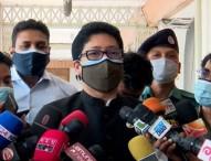 এখনই খুলছে না পোশাক কারখানা: জনপ্রশাসন প্রতিমন্ত্রী