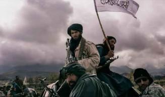 সাংবাদিক দানিশের পর আফগানিস্তানে খুন কৌতুকশিল্পী