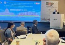 পুরো এশিয়ায় সবচেয়ে বেশি মুনাফা দেয় বাংলাদেশ: বিএসইসি চেয়ারম্যান