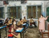 ভারতের পাঞ্জাবে খুলছে স্কুল