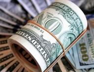 জুলাইয়ে রেমিট্যান্স এসেছে ১.৮৭ বিলিয়ন ডলার