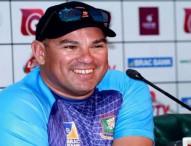 'অস্ট্রেলিয়ার বিপক্ষে প্রয়োজনে ওপেন করবেন সাকিব, মিঠুন'