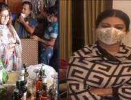 মডেল পিয়াসা-মৌয়ের বিরুদ্ধে মামলায় ১০ দিনের রিমান্ড চাইবে পুলিশ