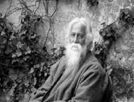 রবীন্দ্রনাথ ঠাকুরের ৮০তম প্রয়াণ দিবস আজ