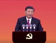 চলতি বছর বিশ্বকে ২০০ কোটি ডোজ ভ্যাকসিন দেবে চীন : জিনপিং