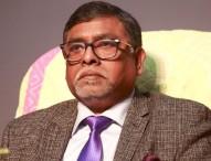 শনিবার থেকে বিমানবন্দরে করোনা টেস্ট: স্বাস্থ্যমন্ত্রী