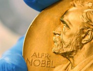 এ বছরও হচ্ছে না নোবেল পুরস্কার বিতরণী অনুষ্ঠান