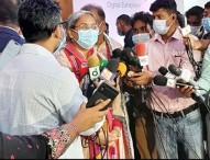 নভেম্বরে এসএসসি, ডিসেম্বরে এইচএসসি পরীক্ষা: শিক্ষামন্ত্রী