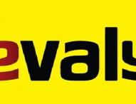 ইভ্যালি পরিচালনায় কমিটি : হাইকোর্টের আদেশ পেছাল