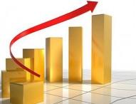 চলতি অর্থবছরে বাংলাদেশে জিডিপি প্রবৃদ্ধি হবে ৬.৫%