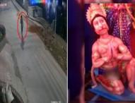 কুমিল্লায় ধর্ম অবমাননার ঘটনায় ভিডিও প্রকাশ: অপরাধী শনাক্ত
