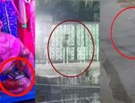 মণ্ডপে পাওয়া কোরআন শরীফটি বাংলাদেশে ছাপা নয়: পুলিশ
