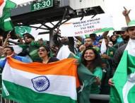 ভারত-পাকিস্তান ম্যাচের টিকিটের দাম আকাশছোঁয়া